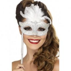 Fantasy Eyemask